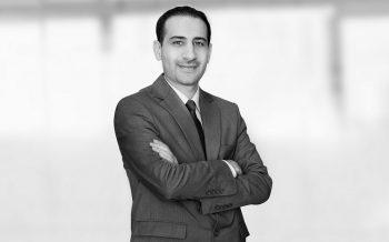 Mohammad Al Faouri