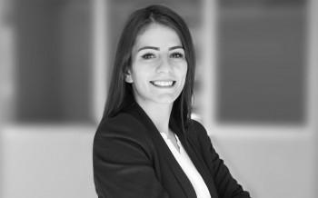 Razan Al Rousan