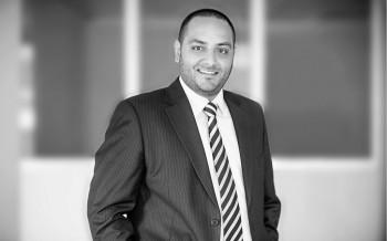 Adnan Saad