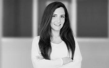 Rebecca Joulakian