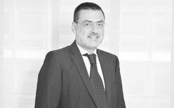 Marwan Sahab