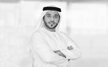 Khalid Altamimi