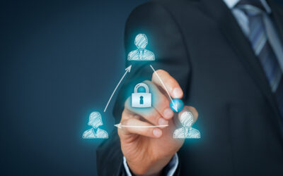 Protection of Trade Secrets in the UAE