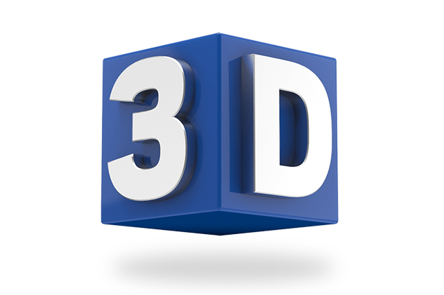 3D Trade Marks in the Middle East: An overview