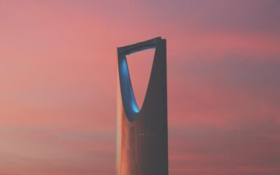 SAUDI ARABIA: Commercial Courts' Authority on IP and Administrative Disputes