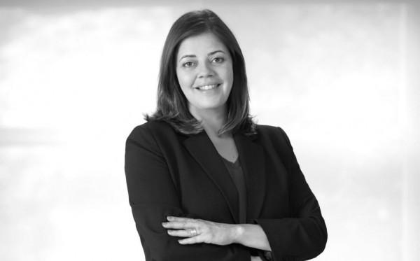 Nina Osseiran